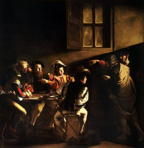 1200px-The_Calling_of_Saint_Matthew-Caravaggo_(1599-1600)