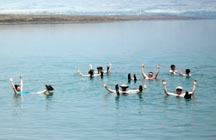 Dead Sea sm.jpg