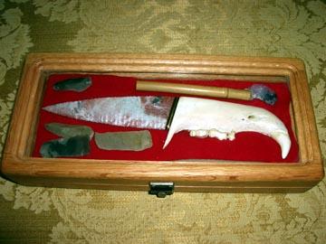 FlintKnife sm1.jpg
