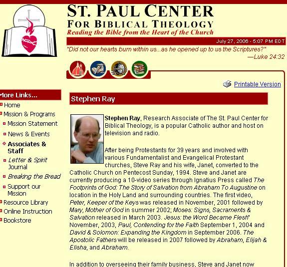 StPaulCenter.jpg