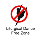 dancefreezone.jpg