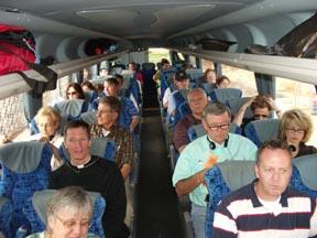 Bus sm.jpg