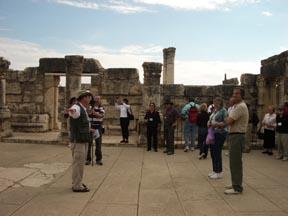 Capernaum sm.jpg