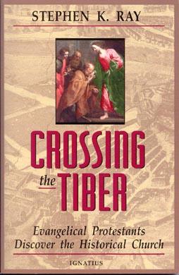 CrossingTheTiber1.jpg