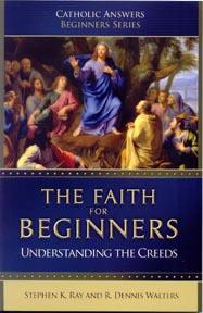 FaithForBeginners sm.jpg