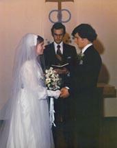 Wedding4 sm.jpg