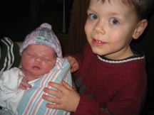 Baby Giana 003 sm.jpg