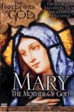 MaryDVD.jpg