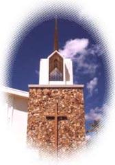 Church_Steeple.jpg