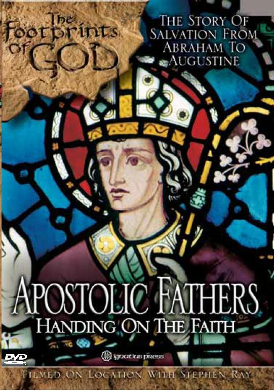 ApostolicFathersCover.jpg