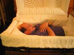 CoffinSm.jpg