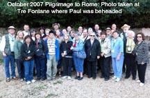 RomeGroupSm.jpg
