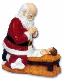 SantaBows.jpg