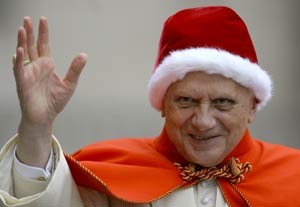 Xmas Pope.jpg