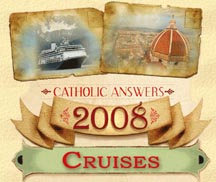 CatholicAnswersCruise2.jpg