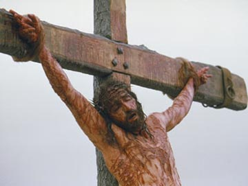 Crucified.jpg