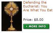 EucharistCD1.jpg