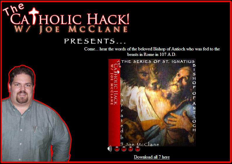 CatholicHack.jpg