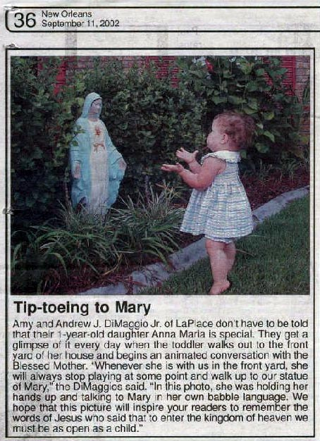 tip-toeing to mary.jpg