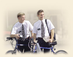 Is mormonism christian defenders of the catholic faith hosted by