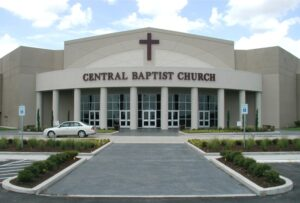 centralbaptistchurch2