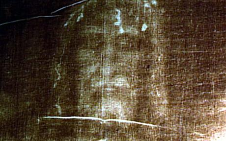 turin catholic singles A detail view of the shroud of turin is seen in 2015 during a preview for journalists at the cathedral of st john the  get the catholic perspective in your.