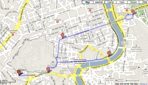 screen-capture-4