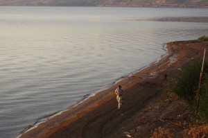 Running Galilee2