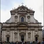 250px-Santo_Inácio_-_Roma