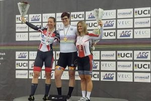 2_Biological-Male-Wins-World-Championship-Event-in-Womens-Cycling