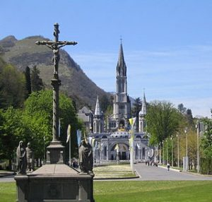 320px-Our_Lady_of_Lourdes_Basilica