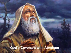 35-abraham