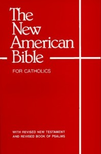 New Revision To Catholic Bible Defenders Of The Catholic