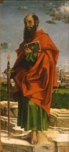 7855f89cda3fe2e13a2438c124cccdf3--patron-saints-catholic-saints