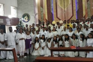 Catholic_converts_Dec_21_2019_at_St_Marys_Cathedral_Punalur