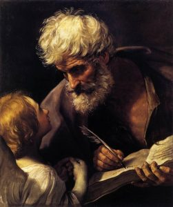 Guido_Reni_-_St_Matthew_and_the_Angel_-_WGA19308