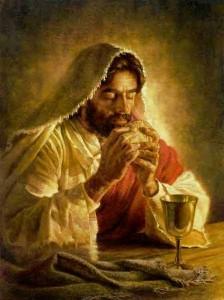 Jesus-&-Eucharist-733676