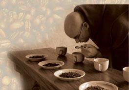 Monks_10