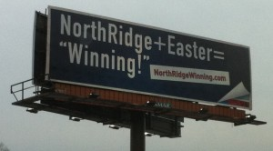Northridge_billBoard