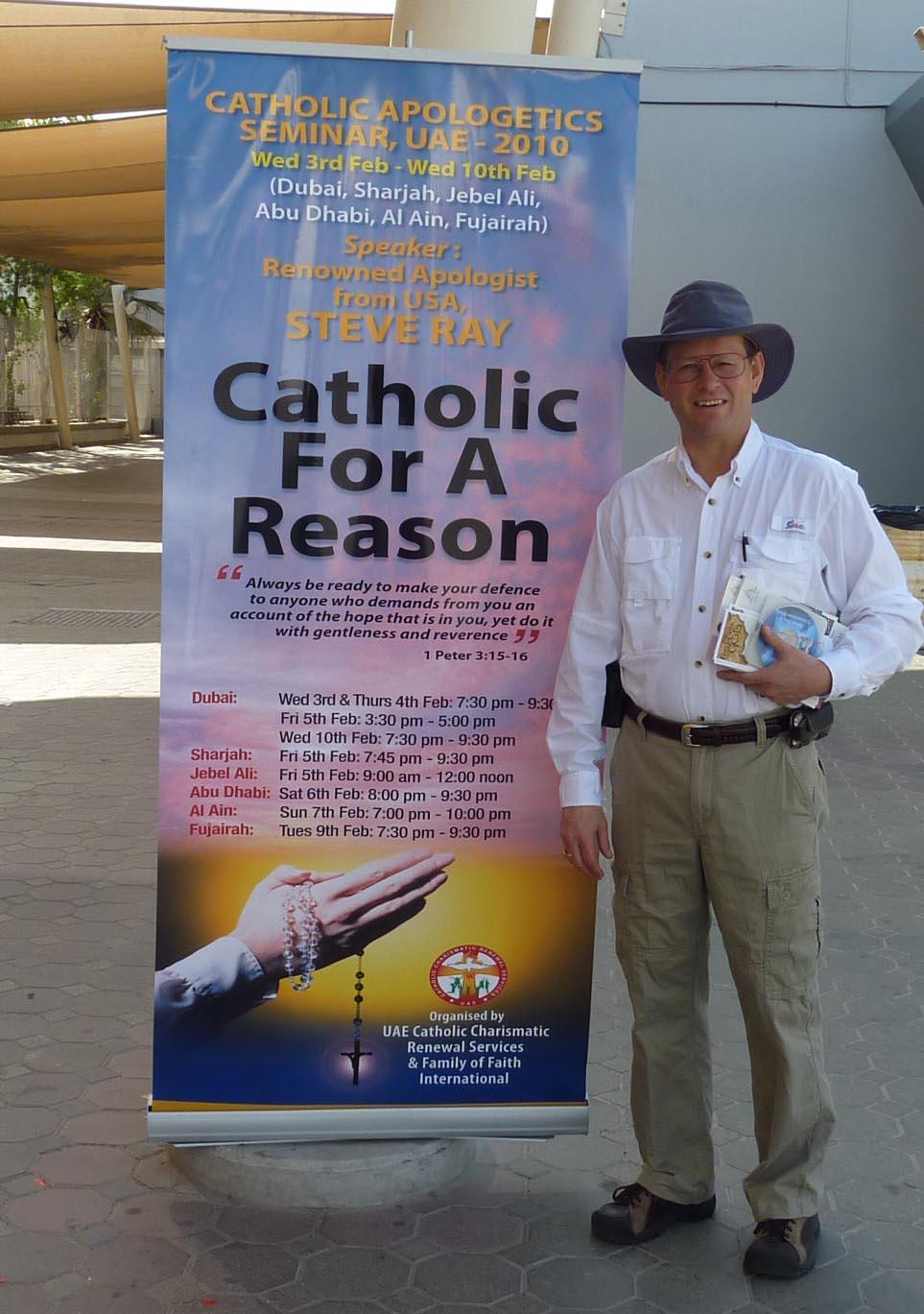 catholic dating converts