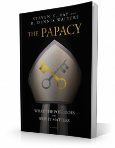 Papacy_Book__26022.1542212245.500.750