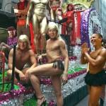 Political-Gays--32800