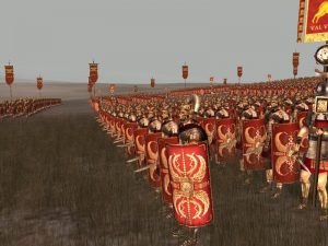 RomanLegion2