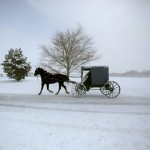 Snowstorm-in-US-An-Amish--012