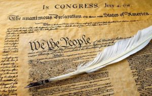 cropped_declaration_of_independence_2___getty