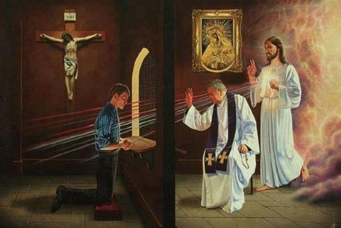 http://www.catholic-convert.com/wp-content/uploads/divine-mercy-confession.jpg