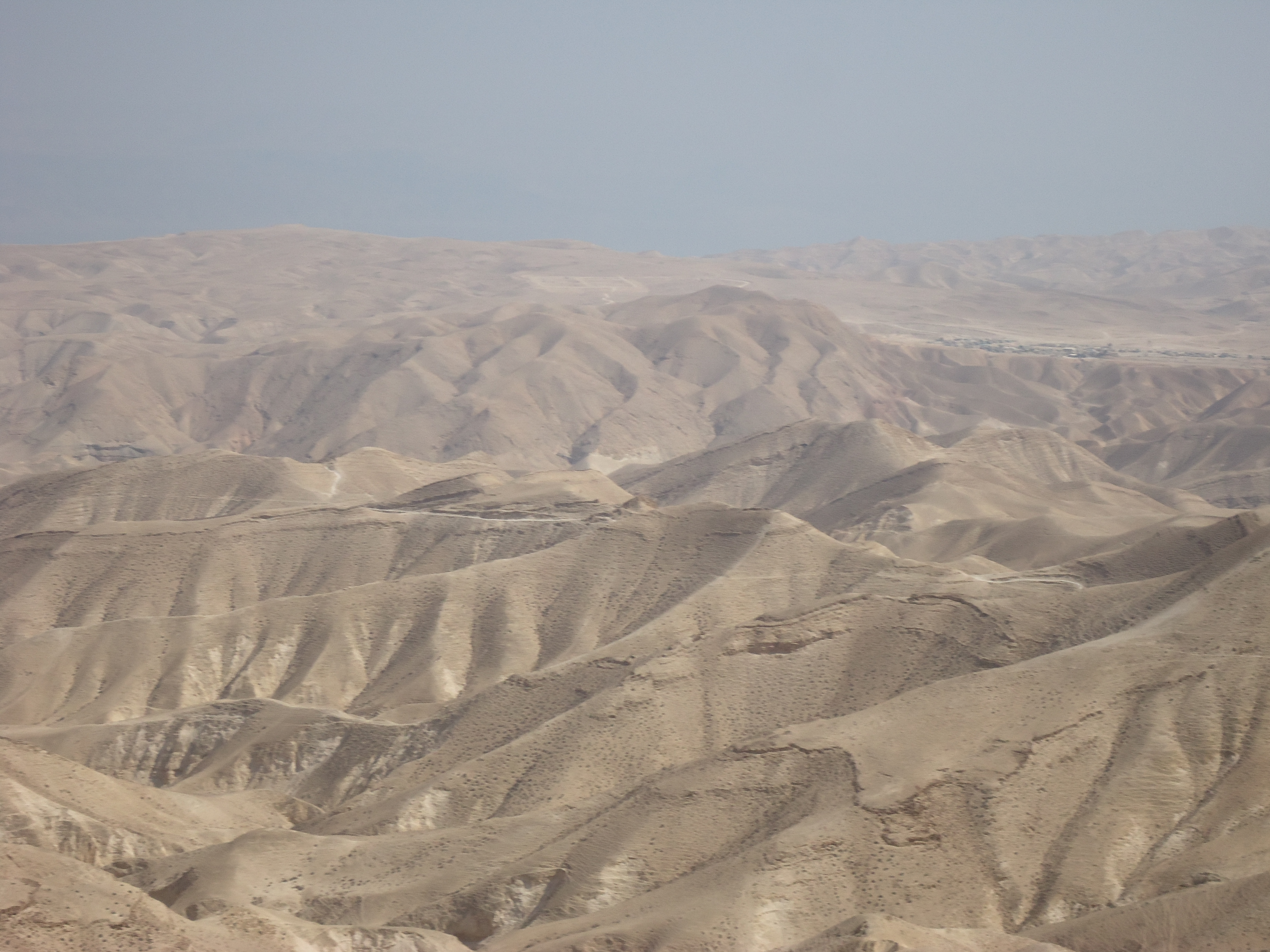 entering the wilderness Wilderness of zin, that is, kadesh kadesh barnea then the sons of israel, the whole congregation, came to the wilderness of zin in the first month and the people stayed at kadesh.