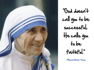 earth-mother-teresa-quote1_1_orig