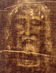 shroud of turin debate live stream - photo#12