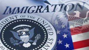 immigratino
